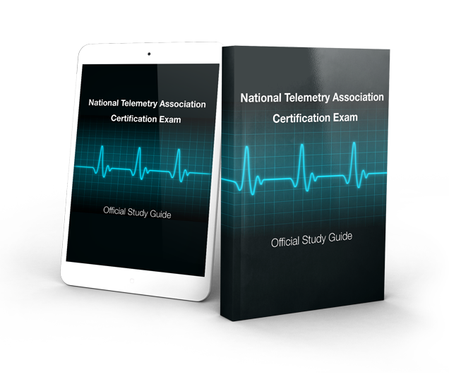 NTA Study Guide