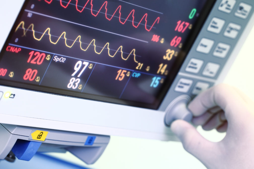 Telemetry & EKG Technician Salaries in the United States | NTA.org