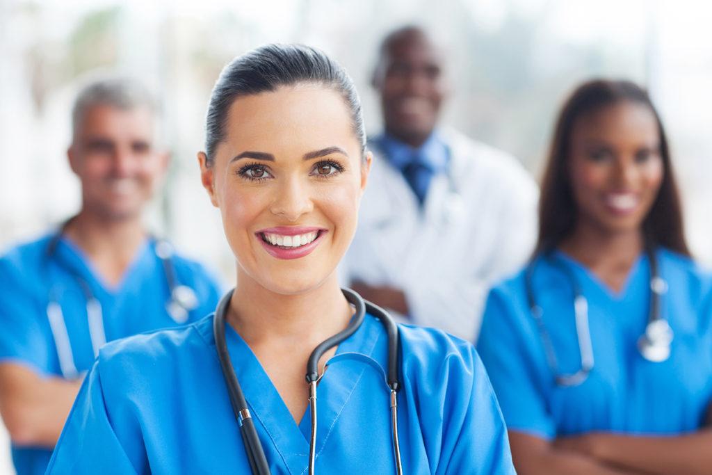 telemetry nurse job outlook salary and job description