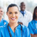 telemetry nurse job outlook salary and job description