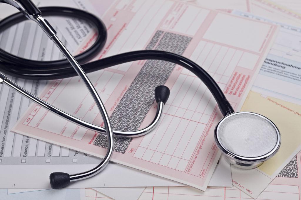 Health Certifications