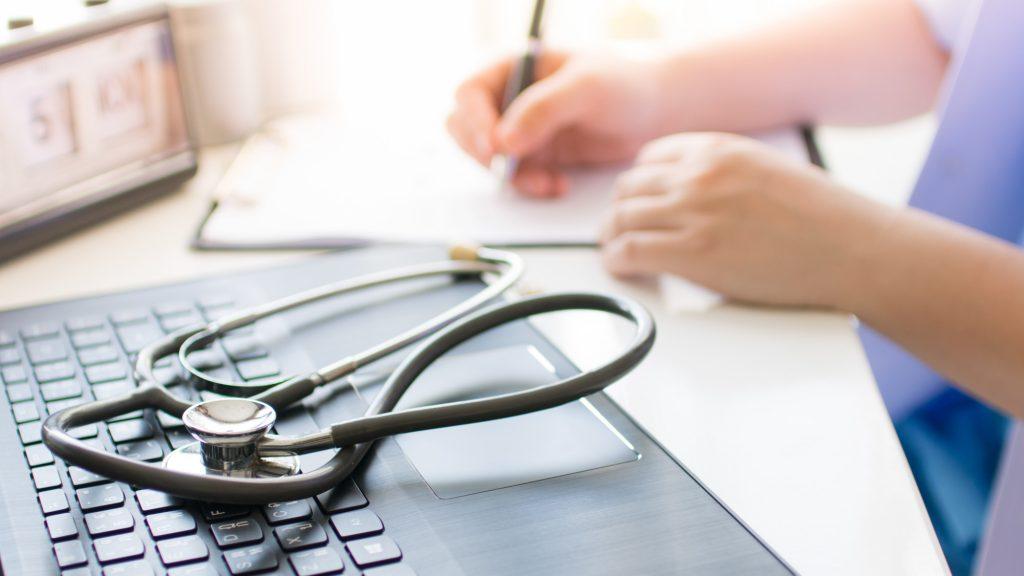 telemetry nurse salary